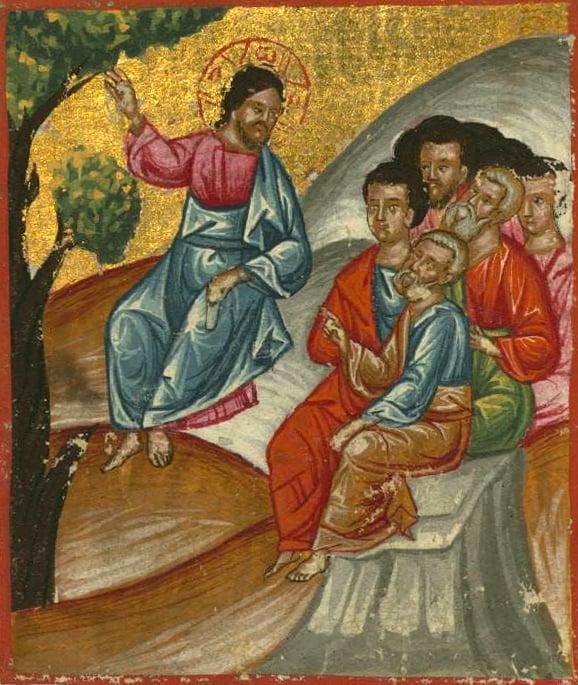 Jesus_teaching_his_disciples-large